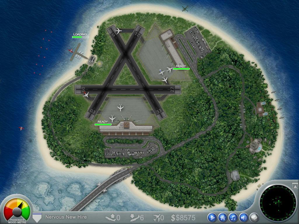 Airportmadness4screenshot2