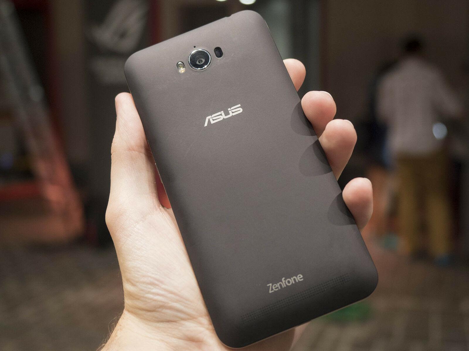 Asus Zenfone Max A1f2a