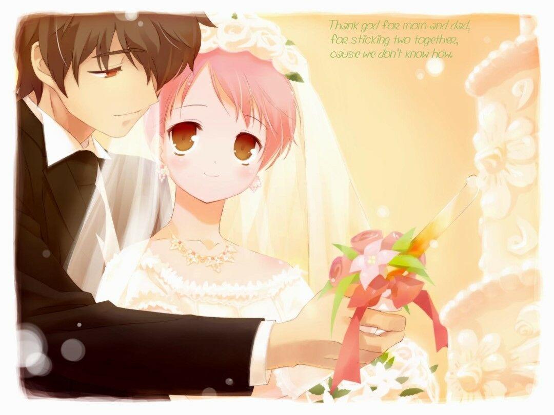 Gambar Anime Romantis Hd 4 1c1ed