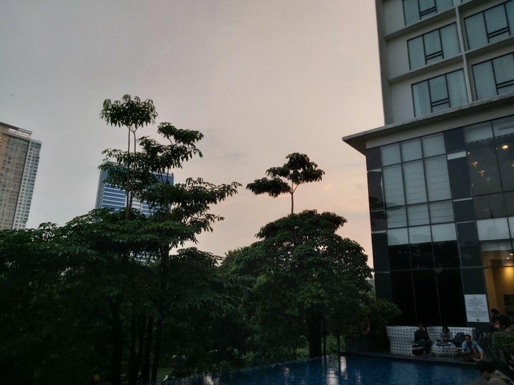 Hasil Kamera Samsung Galaxy A70 03 4a61e