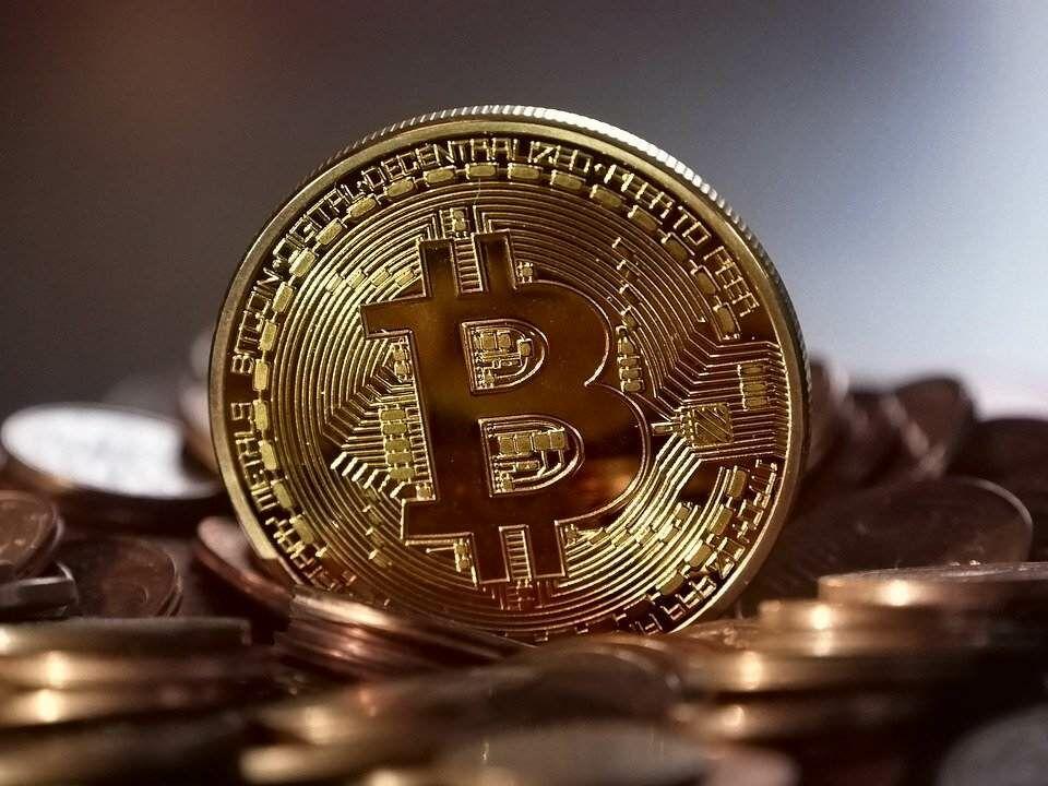 Perbedaan Bitcoin Dengan Ethereum Dan Dogecoin 6e841