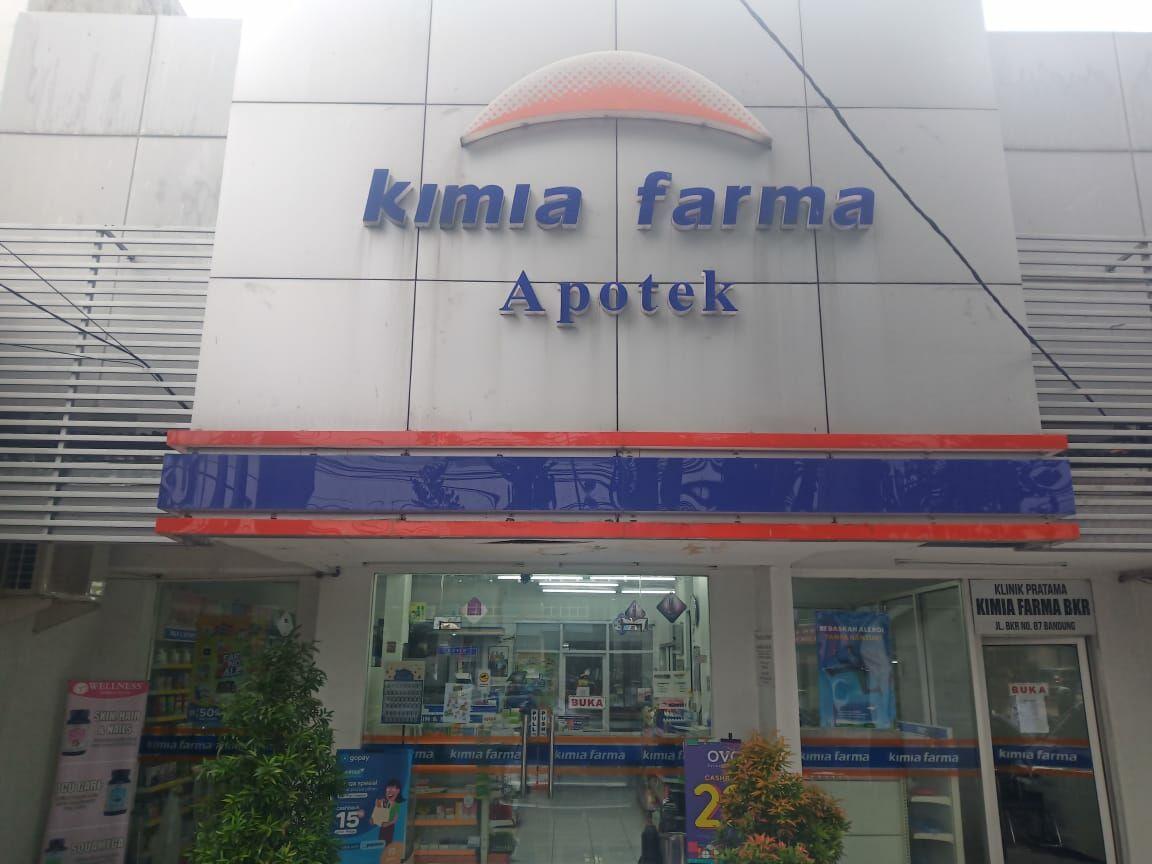 Kimiar Farma 3 F5d7d