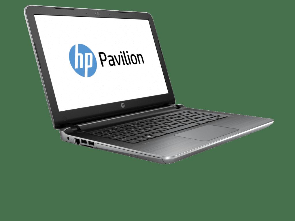 Laptop Gaming Harga 8 Juta 6
