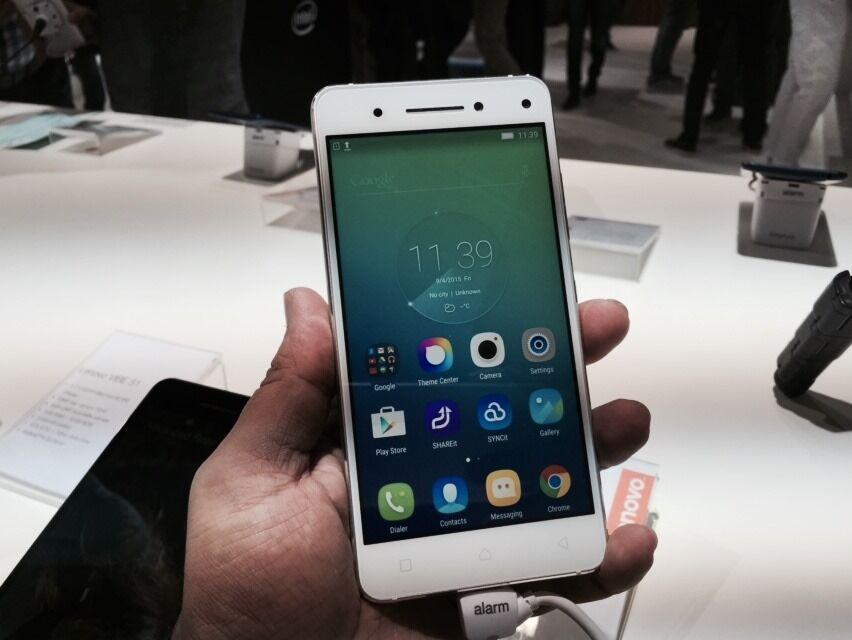 Smartphone Murah Dengan Dual Kamera Terbaik 4