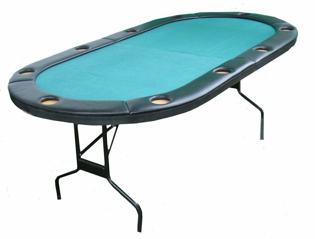 Meja Poker Terbaik 3