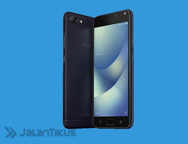 Smartphone Android Terbaru September 2017 10