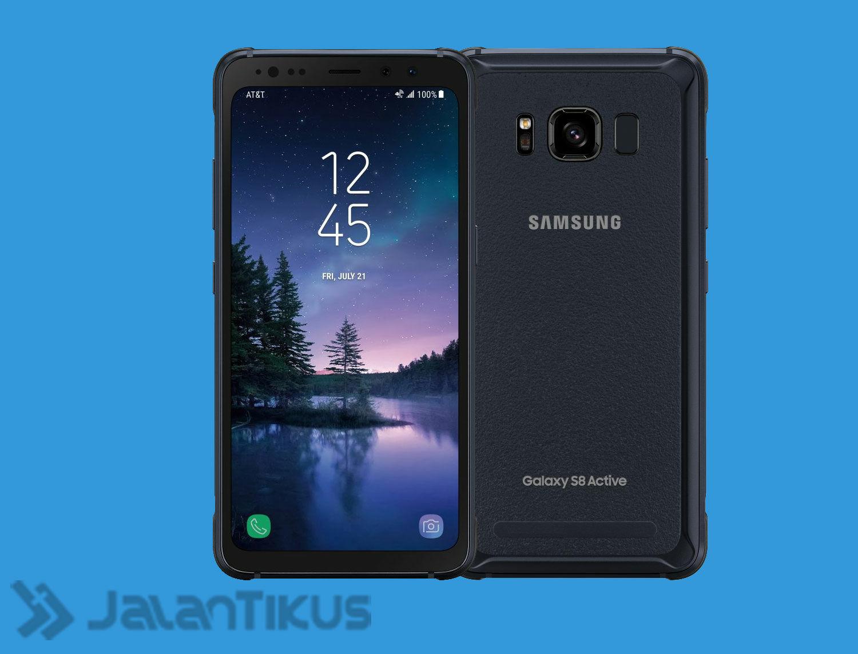 Smartphone Android Terbaru September 2017 2