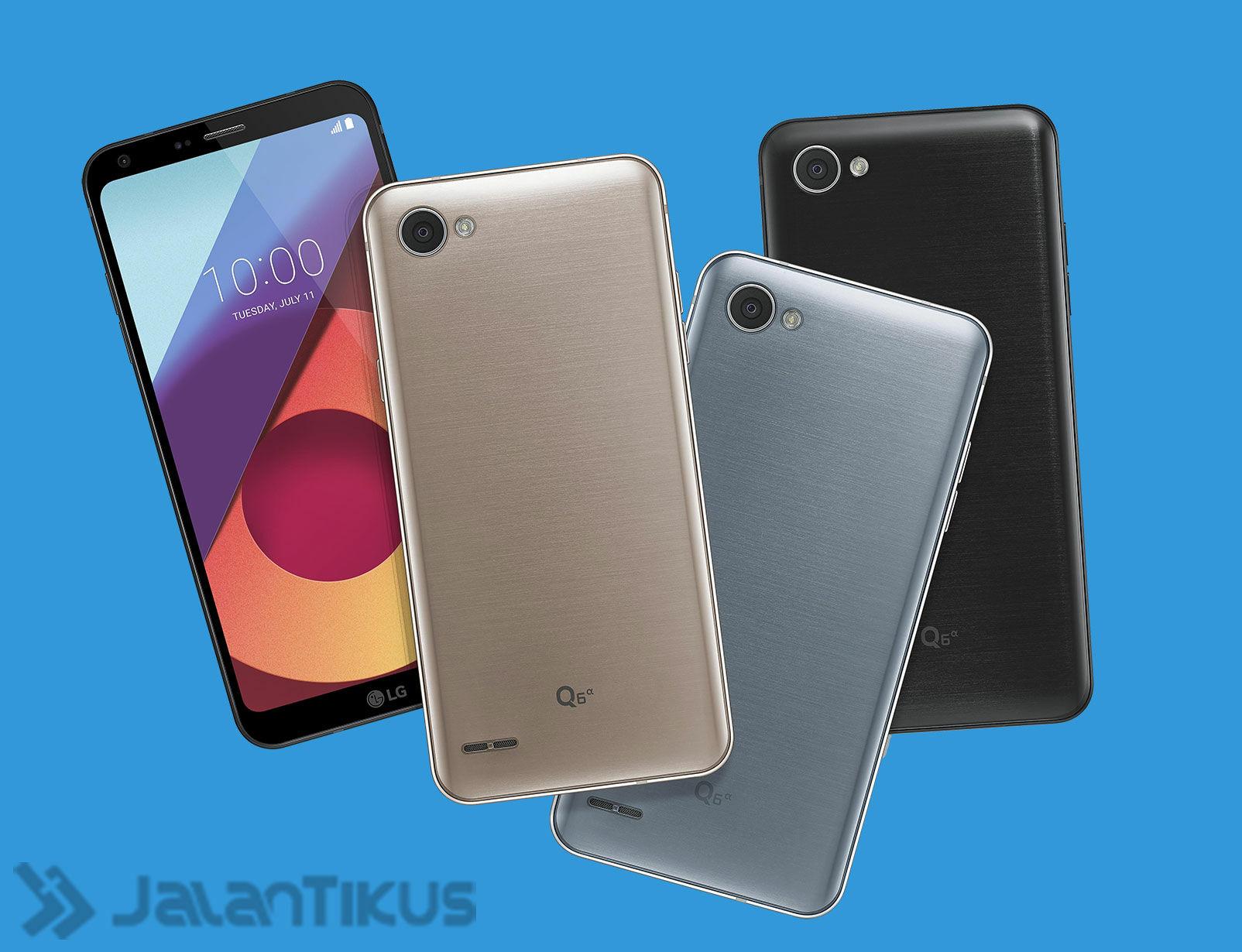 Smartphone Android Terbaru Agustus 2017 4