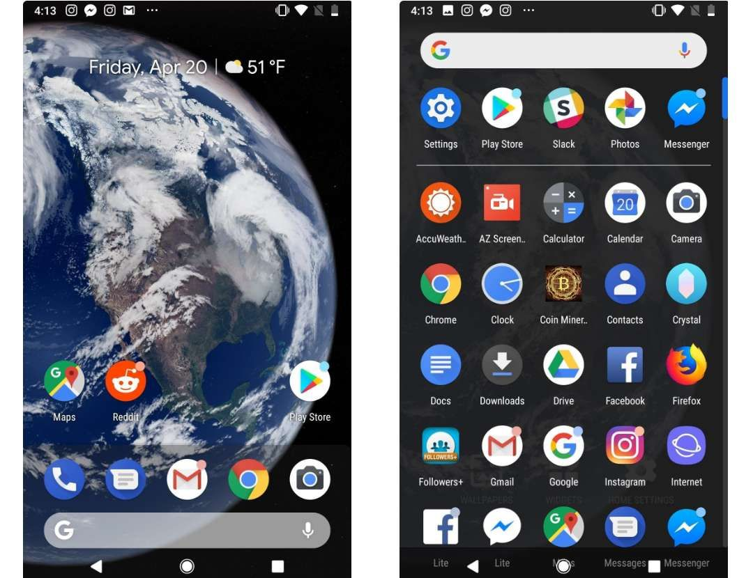 Screenshot 2018 07 17 16 34 43 373 Com Opera Browser 555ec