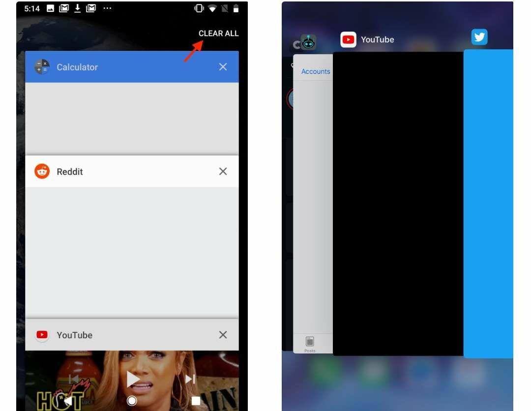 Screenshot 2018 07 17 16 35 23 641 Com Opera Browser B0830