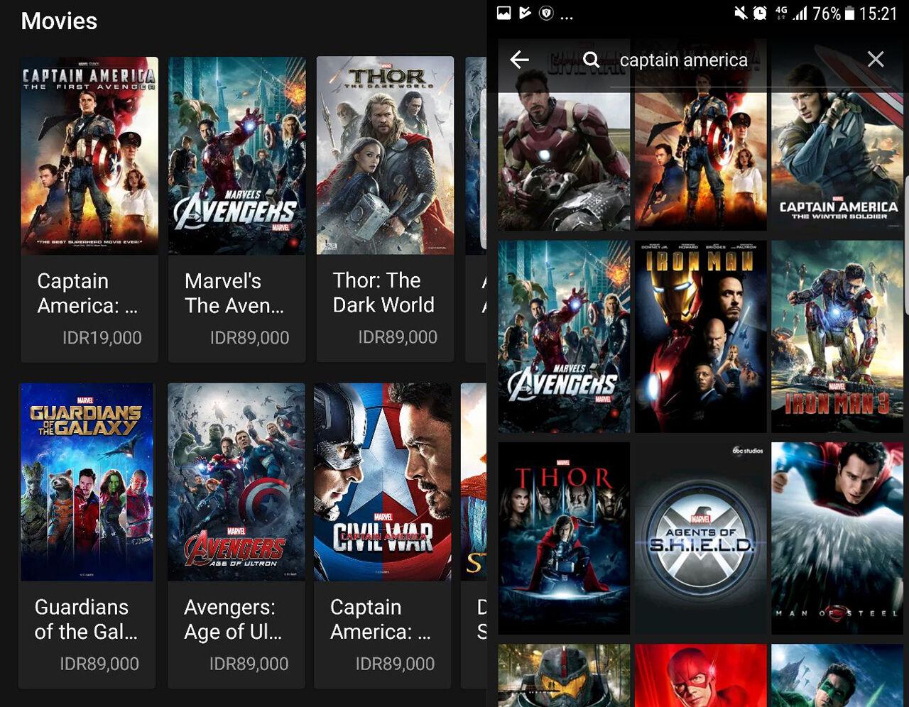 Infinity War Inside 00 Netflix Google 15fdf