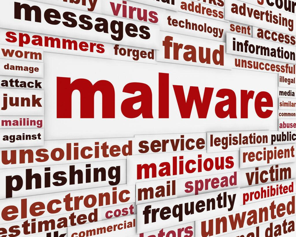 Bigstock Malicious Malware Warning Mess 41722204 1024x819