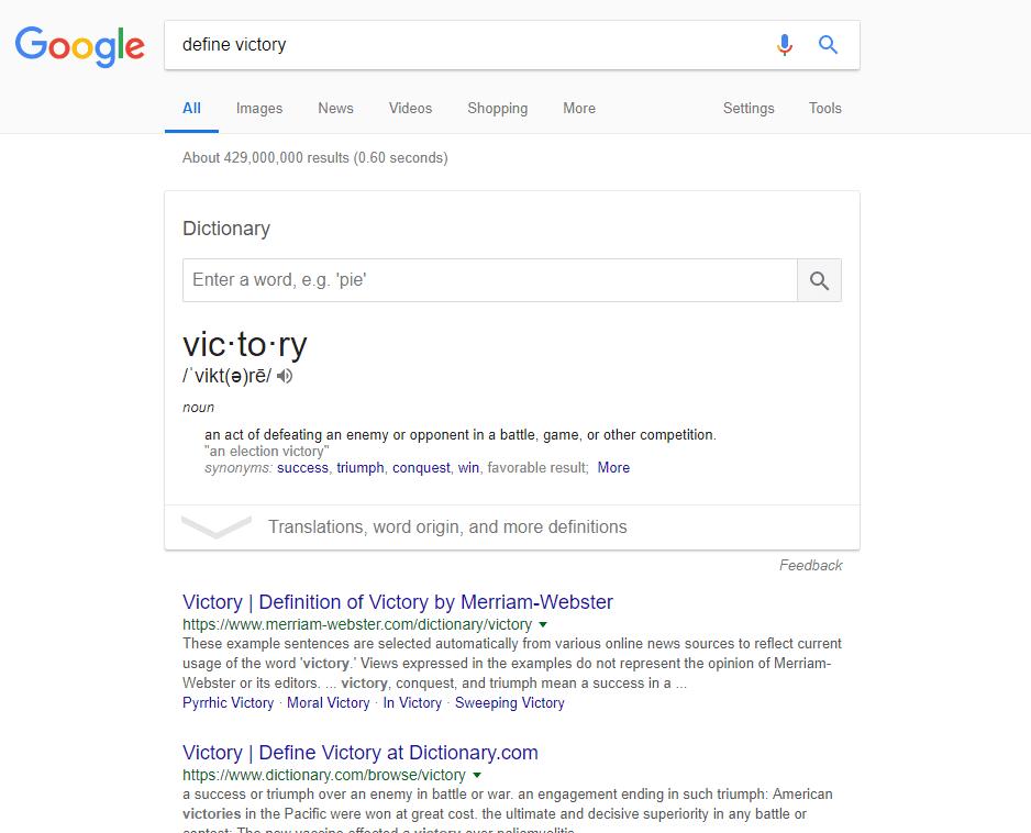 Keyword Tersembunyi Google Search 7 28aca