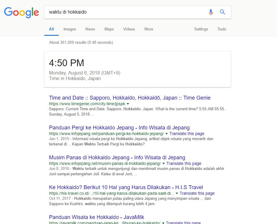 Keyword Tersembunyi Google Search 8 68652