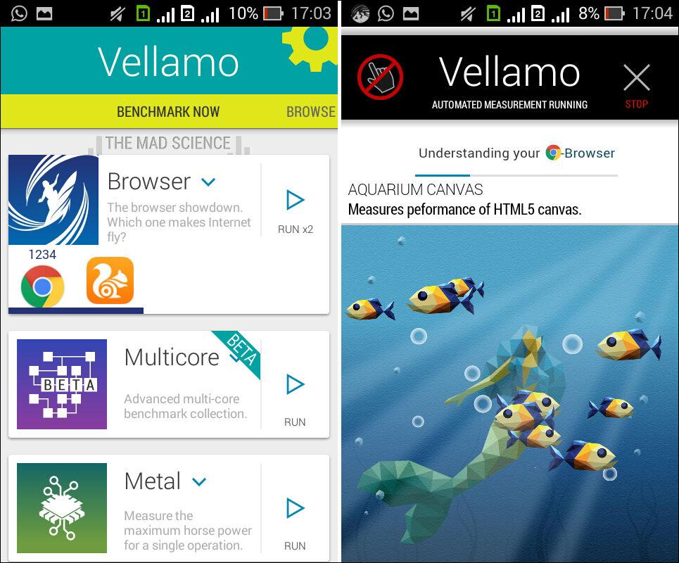 Vellamo1
