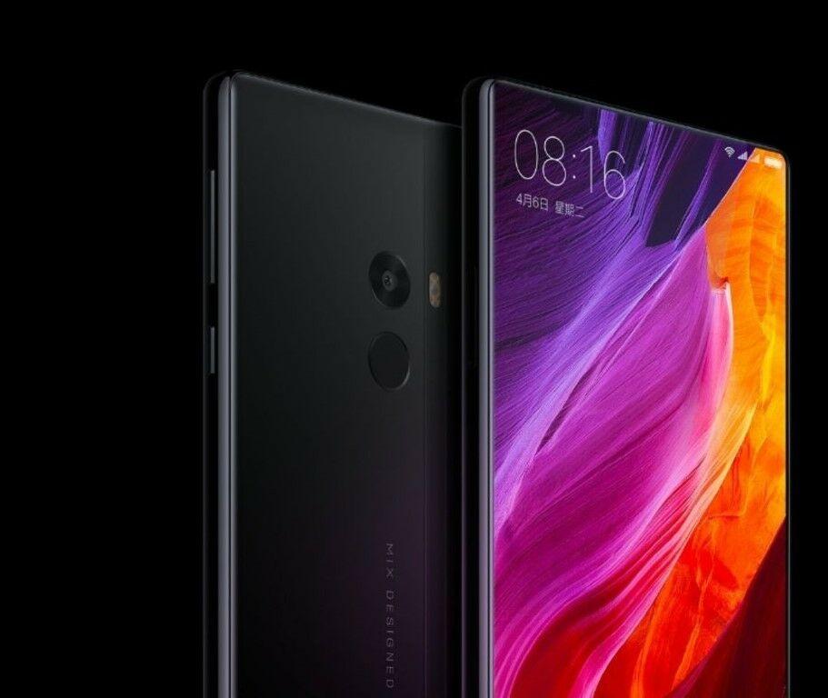Tips Penting Sebelum Beli HP Xiaomi 4 78539