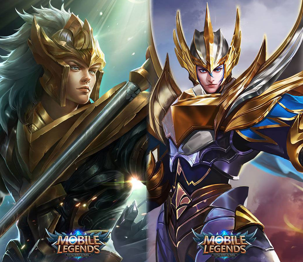 guide-zilong-mobile-legends-4