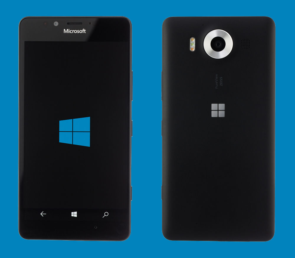 Windows 10 Mobile Diujung Tanduk