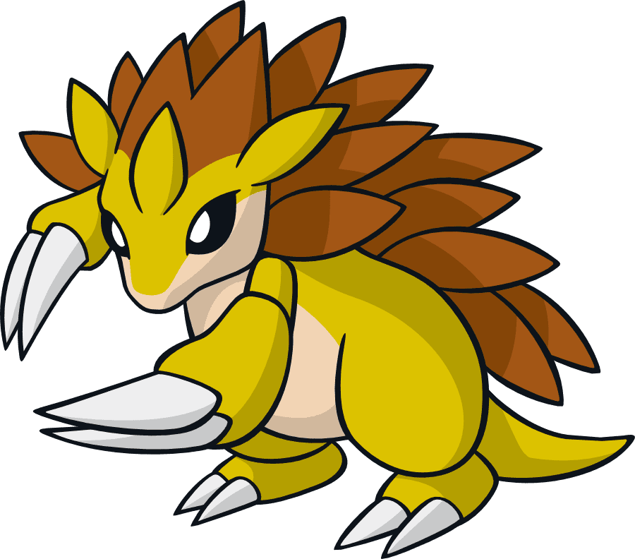 Tipe Monster Di Pokemon Go 5