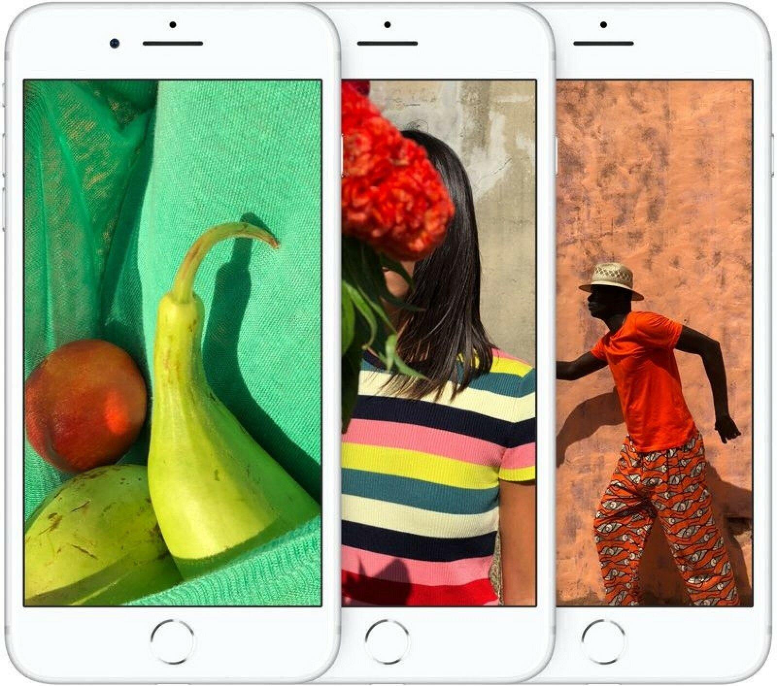 Harga Iphone 8 1