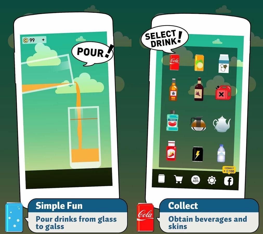 Glass-2-Glass