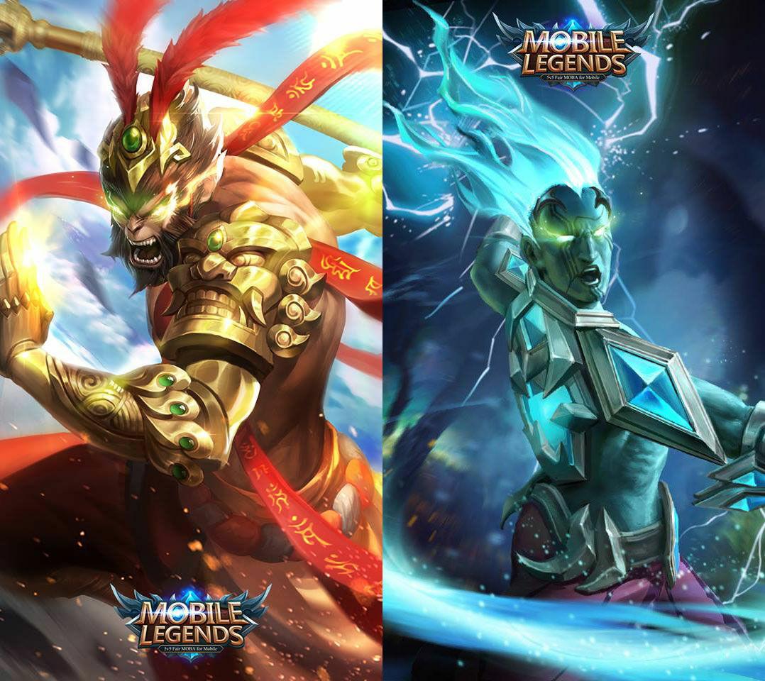 Duet Hero Paling Menyebalkan Di Mobile Legends 3