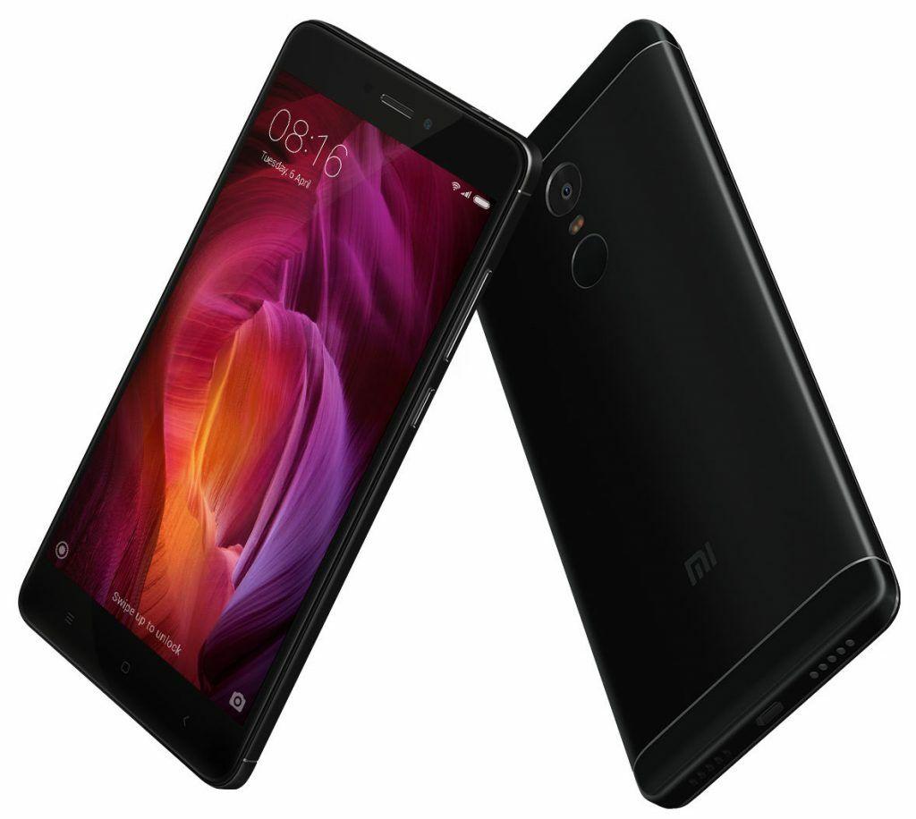 Smartphone Android Murah Terbaik Buat Main Game Moba 1