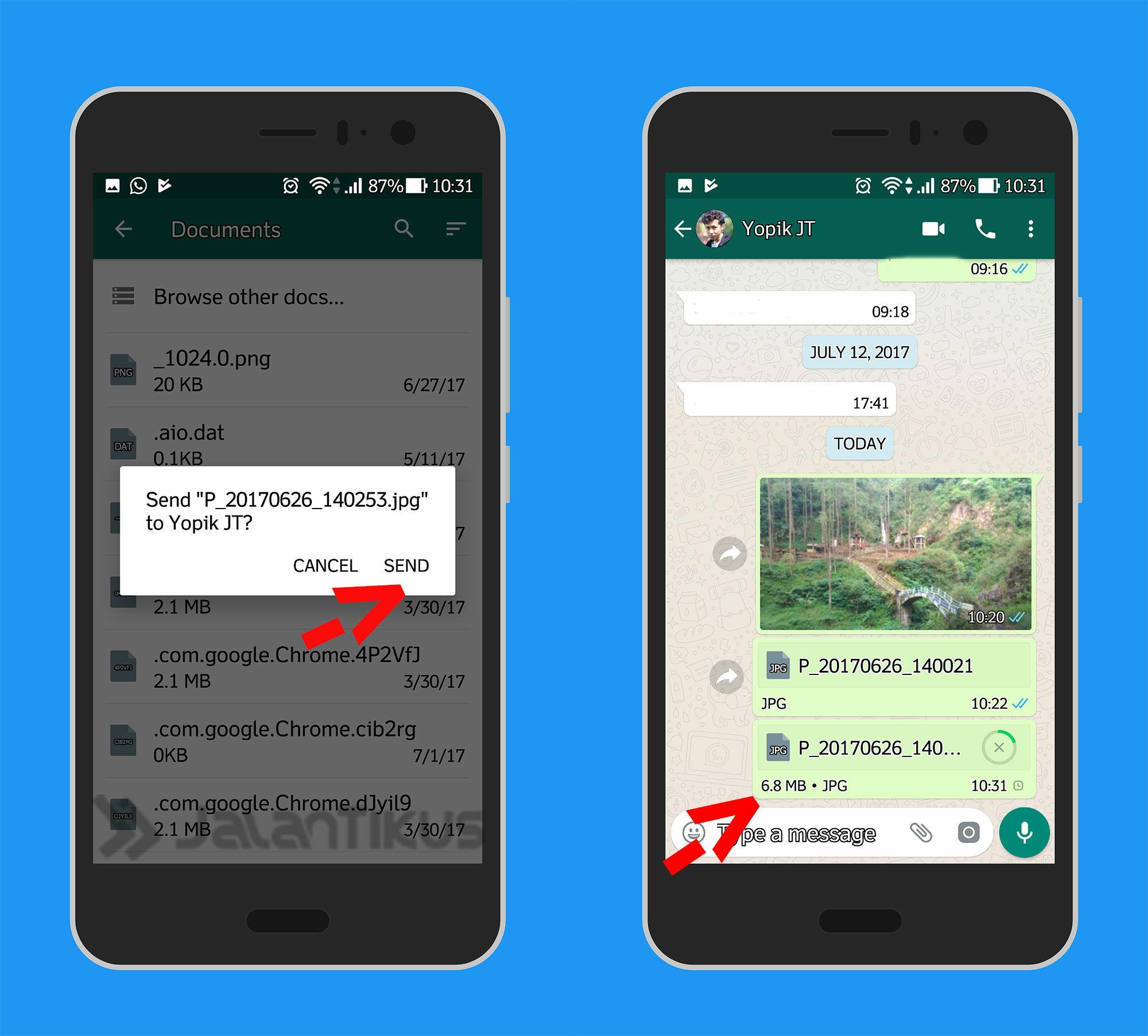 cara-mengirim-gambar-tanpa-mengurangi-kualitas-di-whatsapp-2