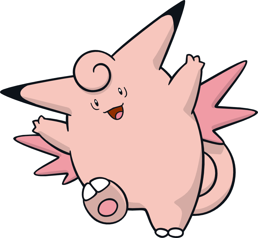 Tipe Monster Di Pokemon Go 18