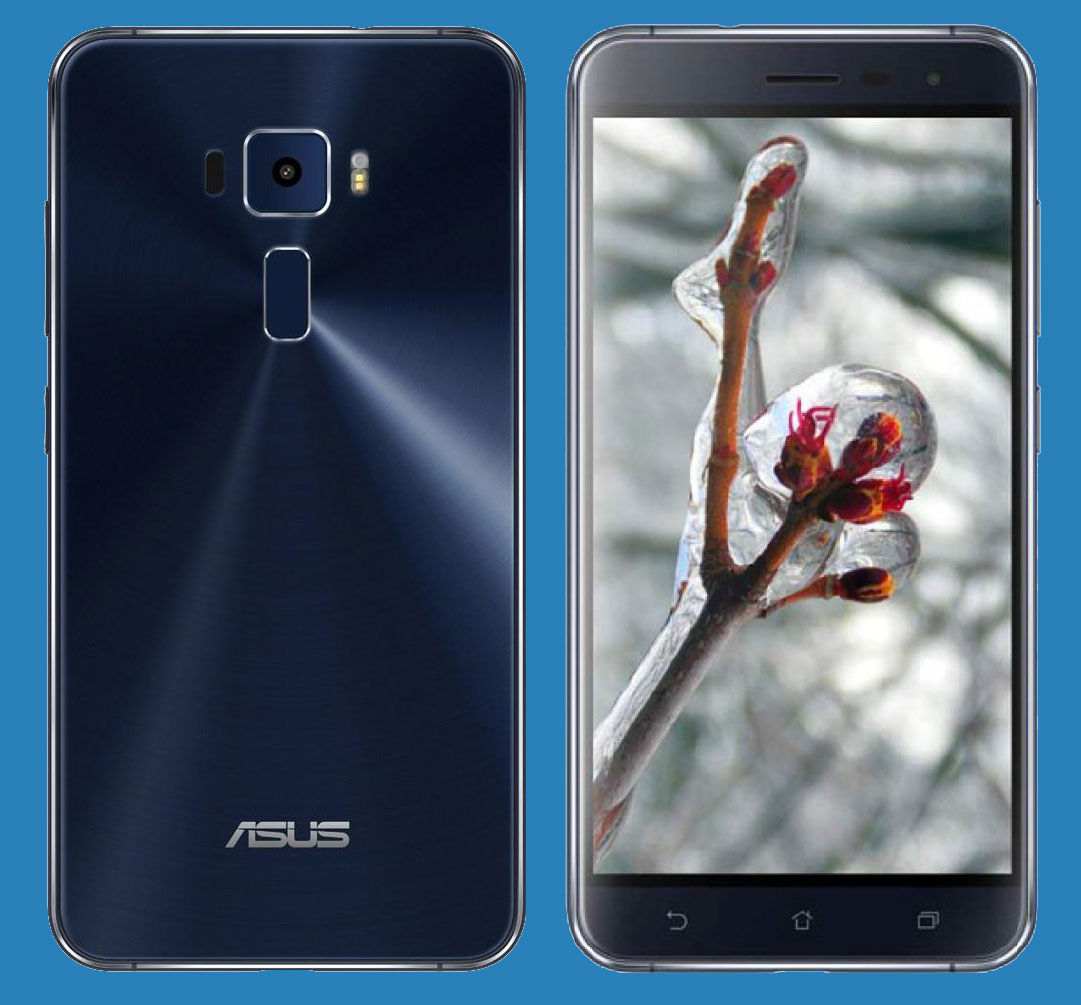 asus-zenfone-3-second