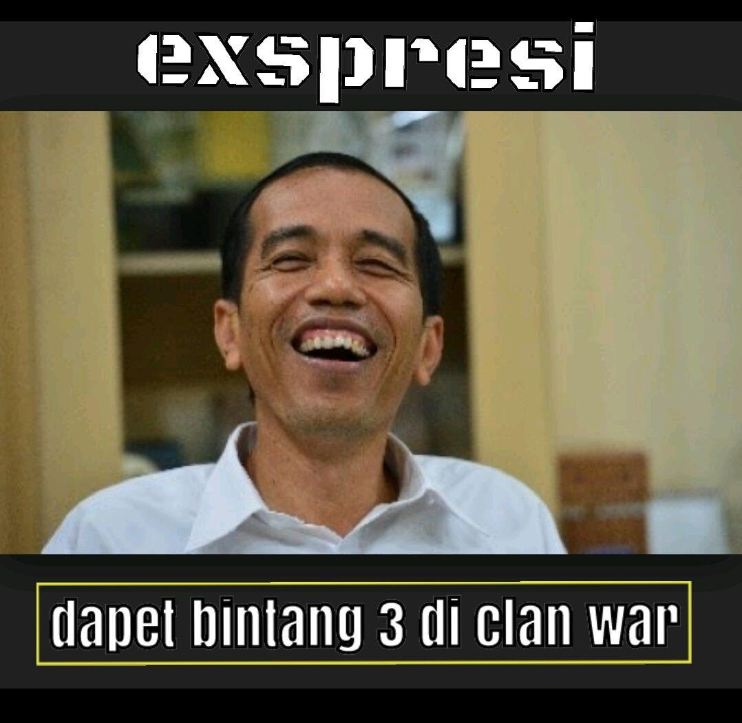 Meme Clash Of Clans 17