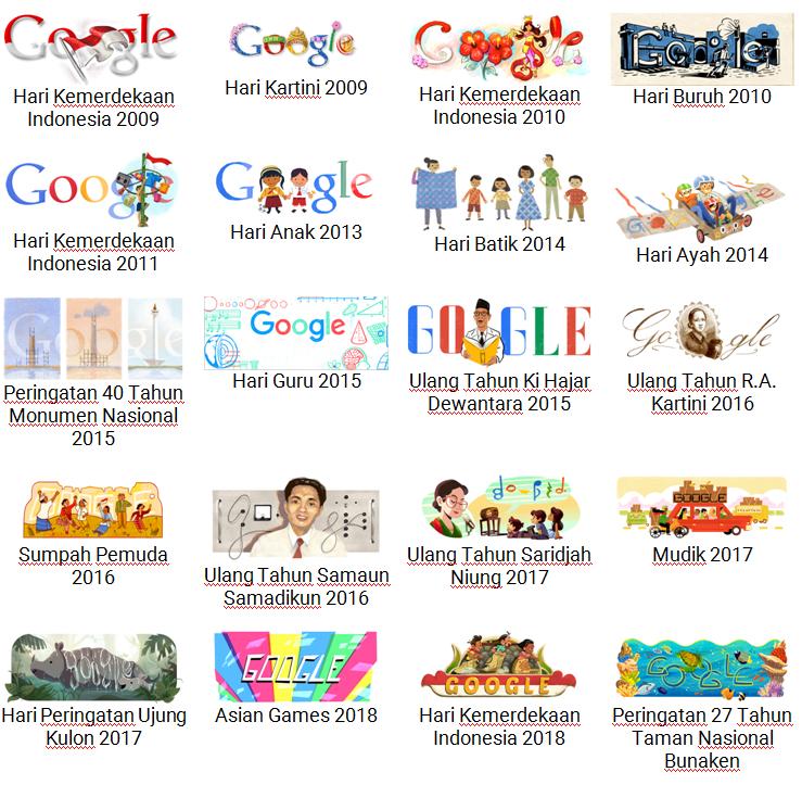 Google Doodle Indonesia B8eb6