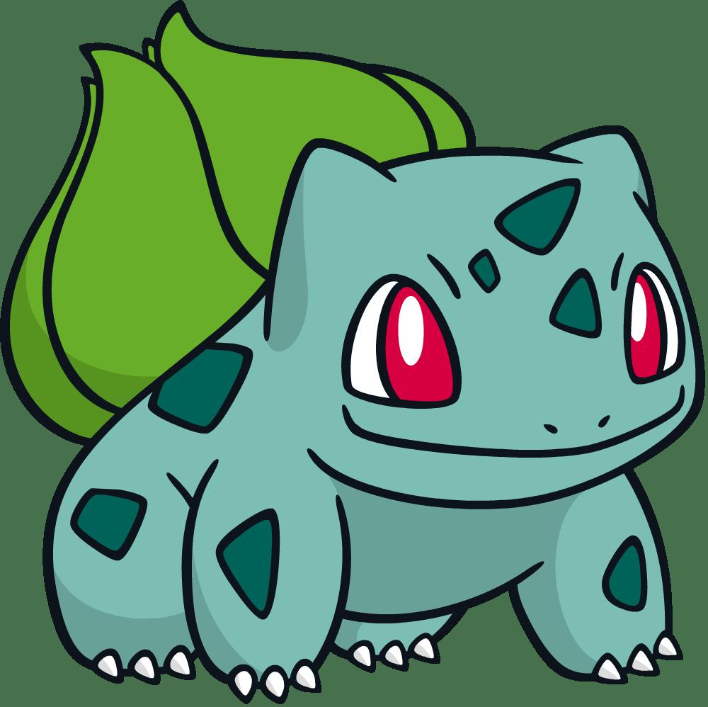 Tipe Monster Di Pokemon Go 12