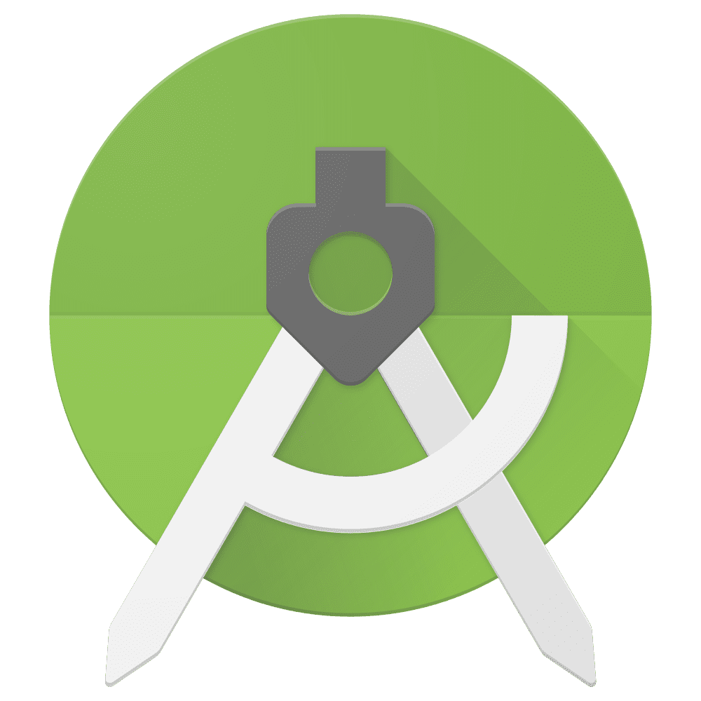 1000px Androidstudioiconsvg