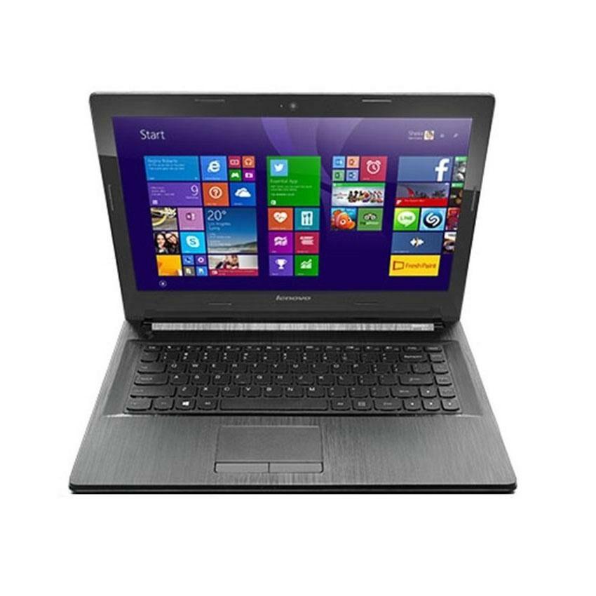 Laptop Gaming Harga 8 Juta 10