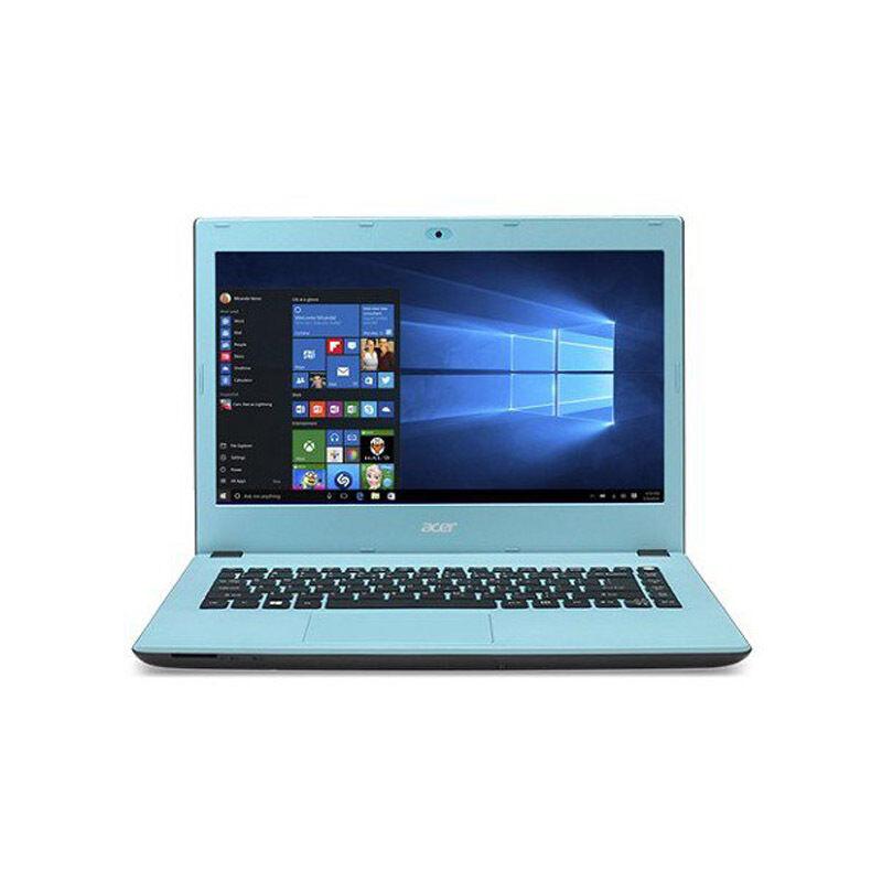 Laptop Gaming Harga 9 Jutaan 2