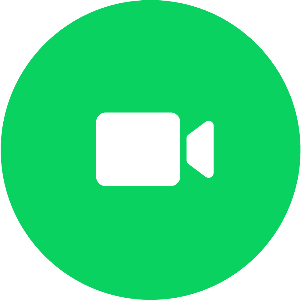 Video Call Whatsapp 2