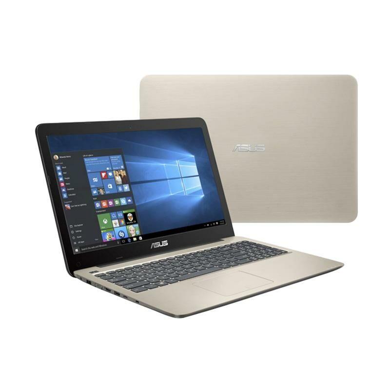 Laptop Gaming 7 Juta 4