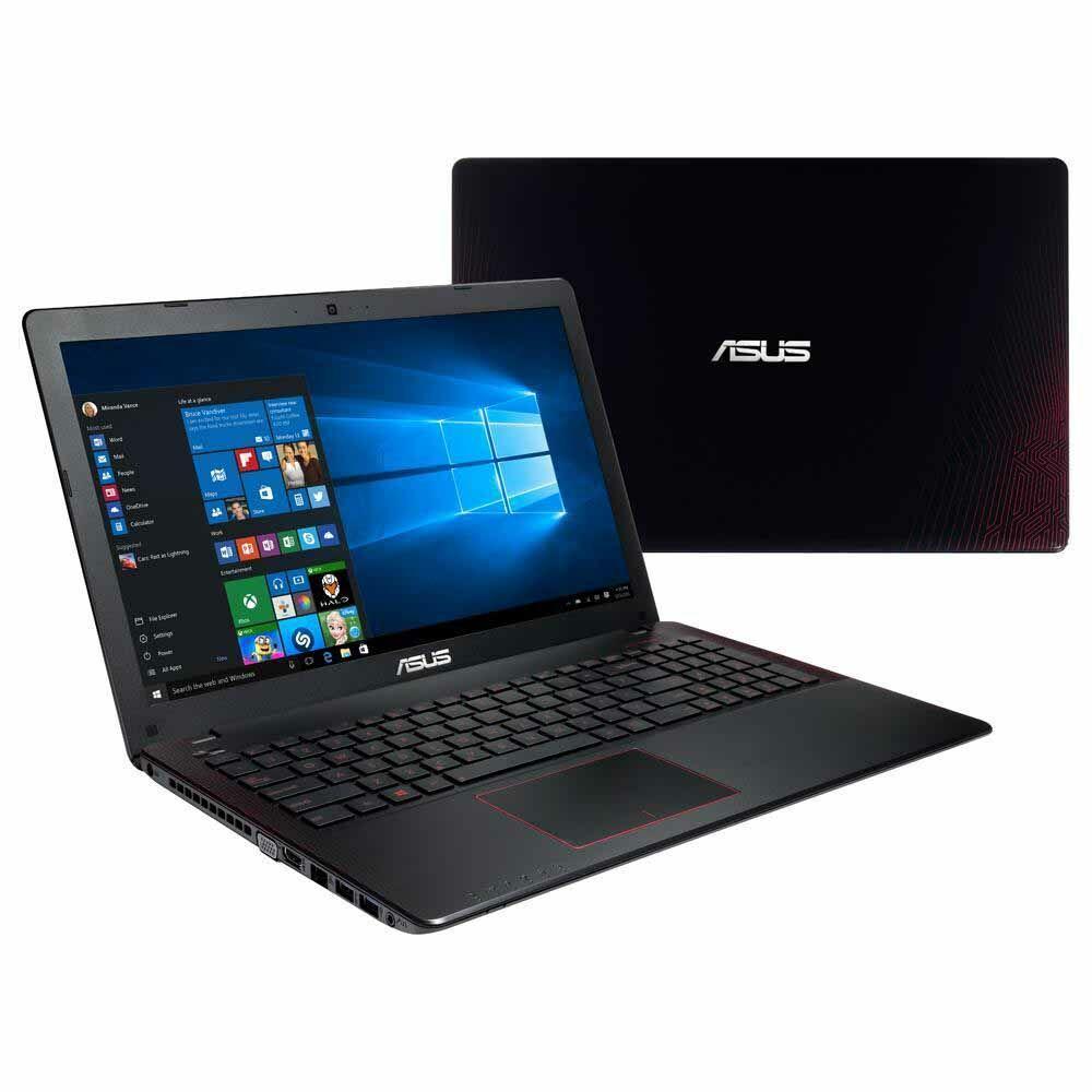 Laptop Gaming Harga 8 Juta 2