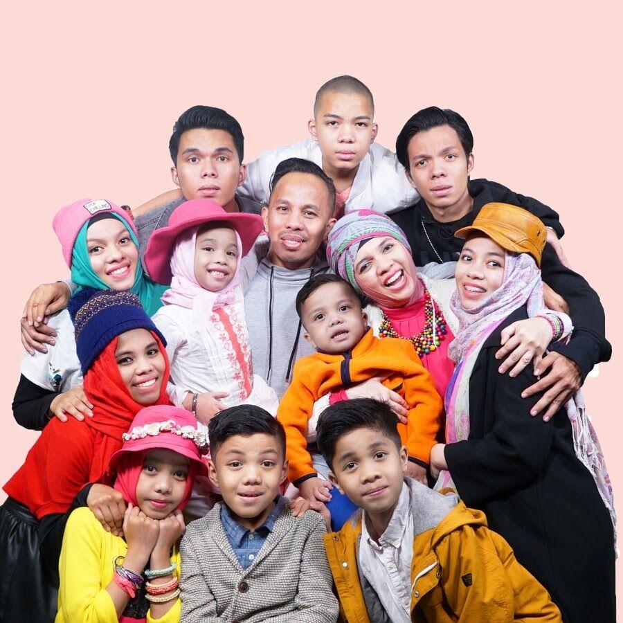 channel-youtube-terkaya-di-indonesia-3