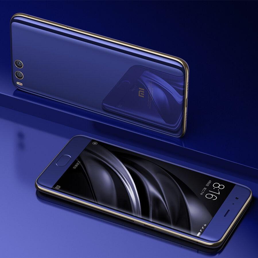 Daftar Smartphone Xiaomi Update Miui 9 1