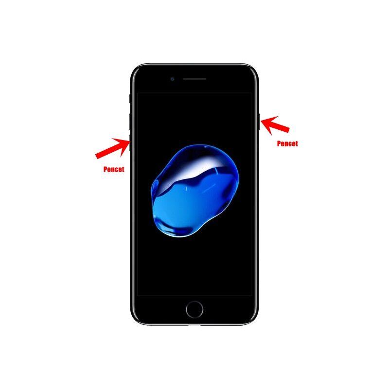 Cara Reset Iphone 3 5b109