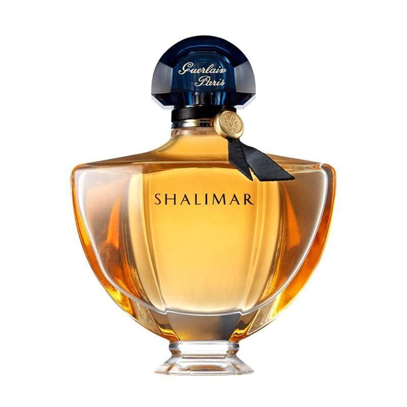 Parfum Shalimar Fbb4c