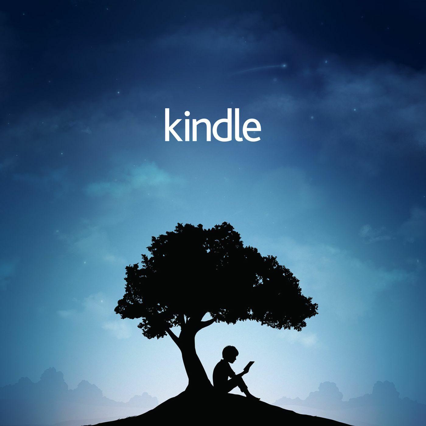 Download Novel Offline Kindle A4ef1