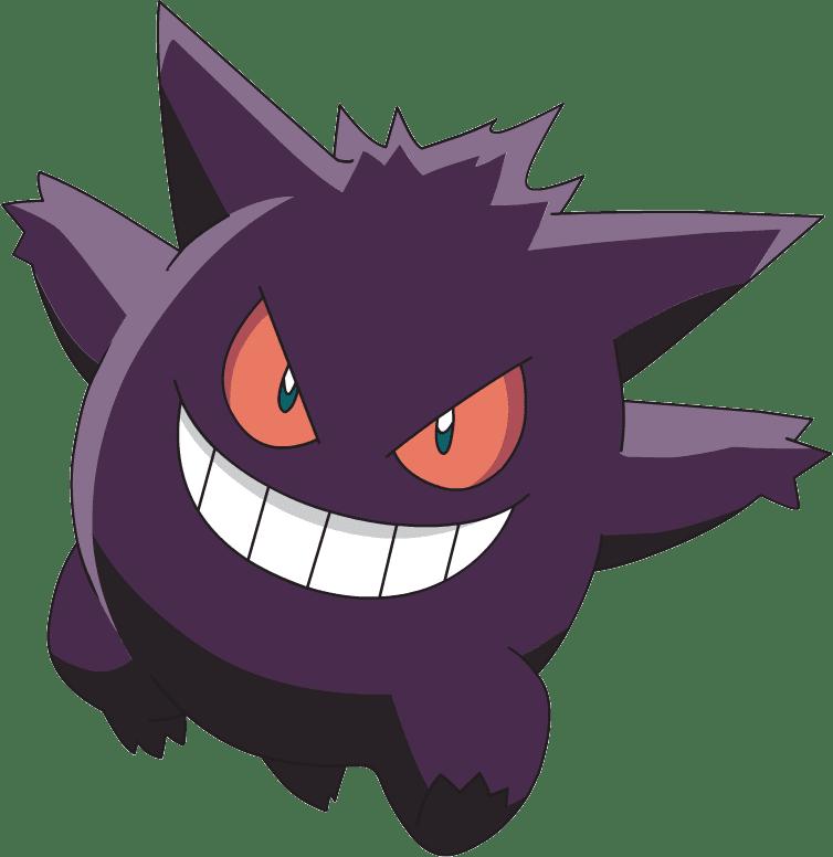 Tipe Monster Di Pokemon Go 8
