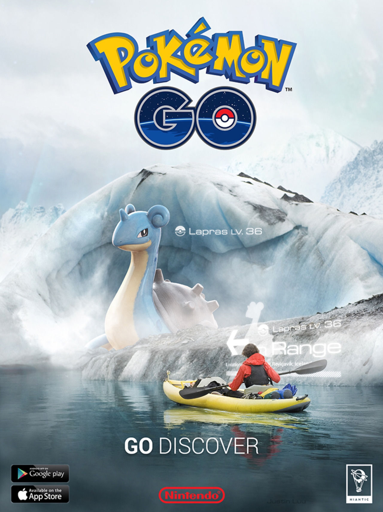 Iklan Pokemon 4