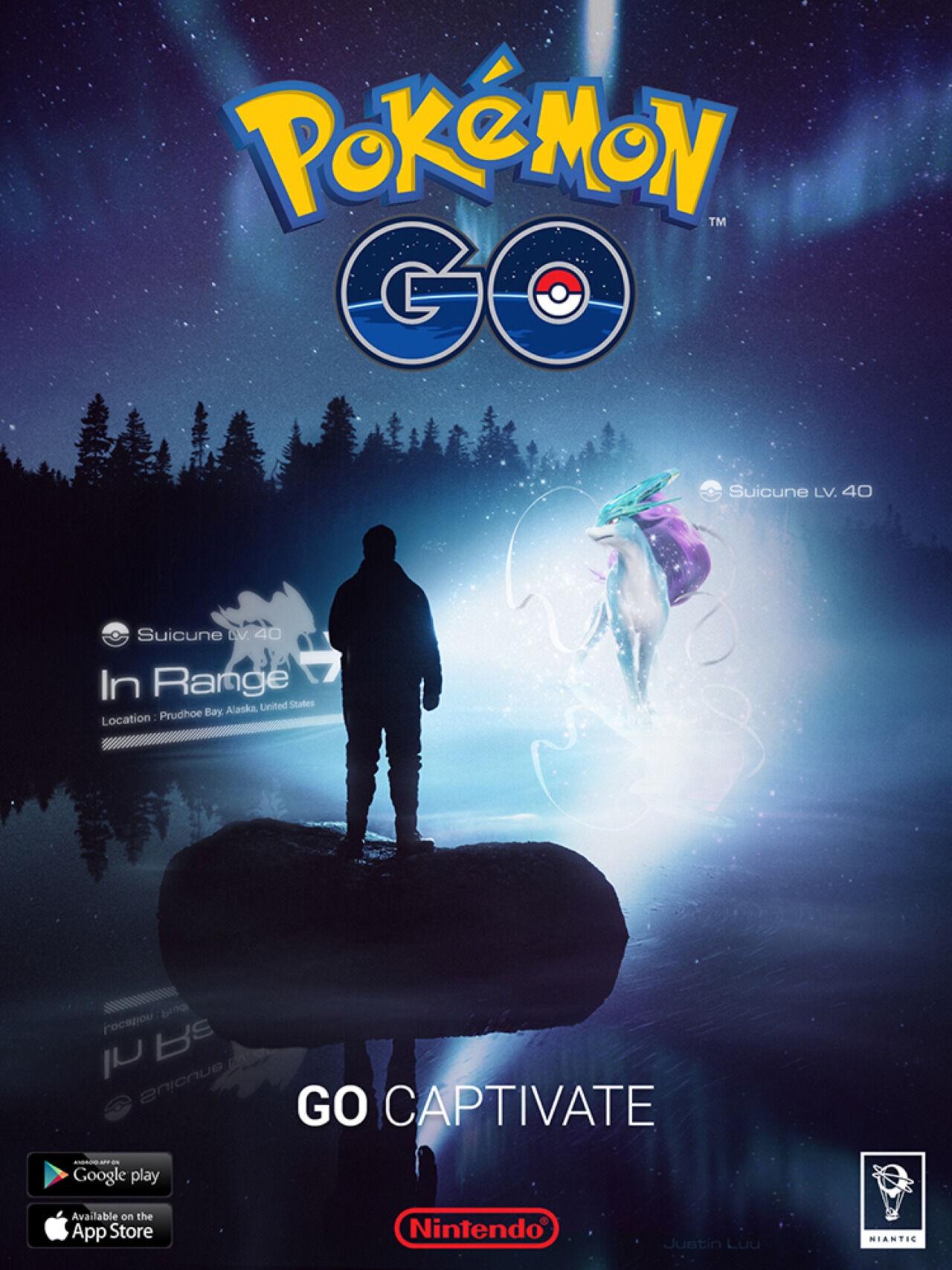 Iklan Pokemon 5