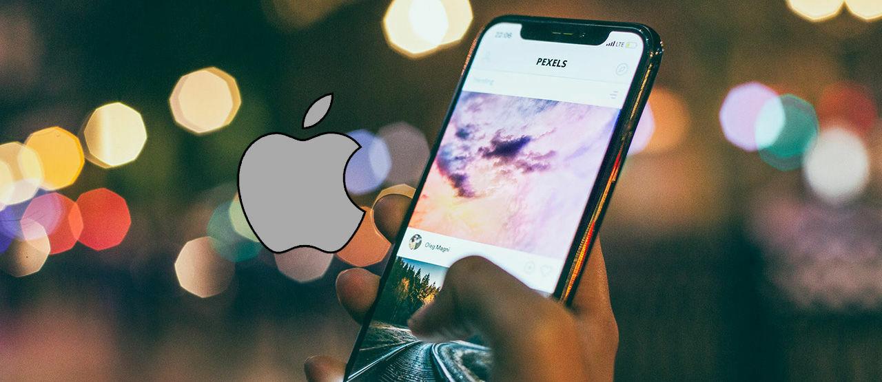 Daftar Harga HP Iphone   Spesifikasi Terbaru Januari 2019 - JalanTikus.com 66ced41d34