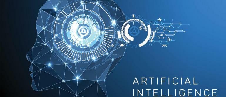 7 Kemungkinan Terburuk Jika Artificial Intelligence Terus-menerus Dikembangkan