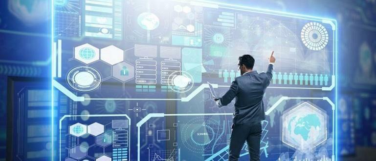 6 Akuisisi Bernilai Paling Fantastis Dalam Industri Teknologi